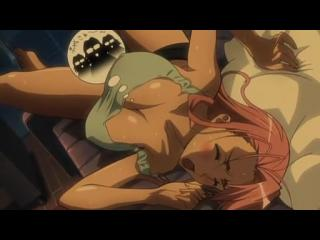 学園黙示録 HIGHSCHOOL OF THE DEAD 第07話「DEAD night and the DEAD ruck」.mp4_000515223