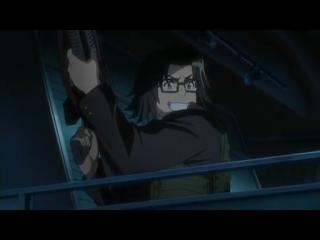 学園黙示録 HIGHSCHOOL OF THE DEAD 第07話「DEAD night and the DEAD ruck」.mp4_000647897
