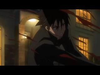 学園黙示録 HIGHSCHOOL OF THE DEAD 第07話「DEAD night and the DEAD ruck」.mp4_000746287