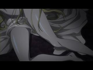 学園黙示録 HIGHSCHOOL OF THE DEAD 第07話「DEAD night and the DEAD ruck」.mp4_000761552
