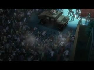 学園黙示録 HIGHSCHOOL OF THE DEAD 第07話「DEAD night and the DEAD ruck」.mp4_001219468