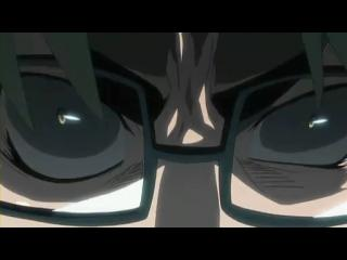 学園黙示録 HIGHSCHOOL OF THE DEAD 第07話「DEAD night and the DEAD ruck」.mp4_001221887