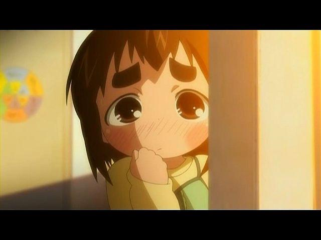 みつどもえ 第7話「ガチで愛してしょうがない!」.avi_001164621