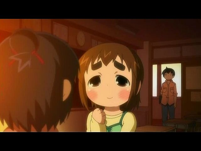 みつどもえ 第7話「ガチで愛してしょうがない!」.avi_001287869