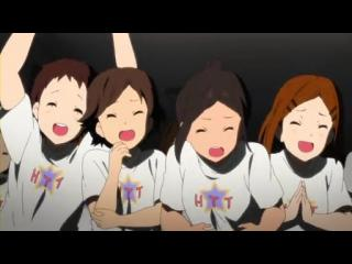 けいおん!! 第20話「またまた学園祭!」.mp4_000419335