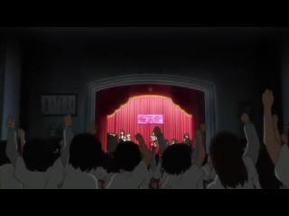 けいおん!! 第20話「またまた学園祭!」.mp4_000467091