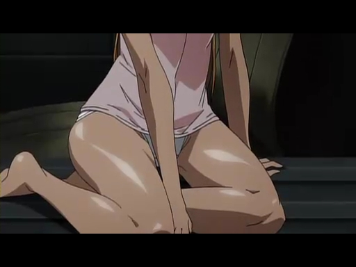 学園黙示録 HIGHSCHOOL OF THE DEAD 第08話「The DEAD way home」.mp4_000323489