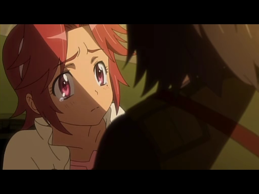学園黙示録 HIGHSCHOOL OF THE DEAD 第08話「The DEAD way home」.mp4_001151400