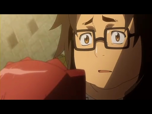 学園黙示録 HIGHSCHOOL OF THE DEAD 第08話「The DEAD way home」.mp4_001161118