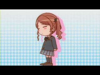 アマガミSS 第09話「コウハイ」.flv_001385968