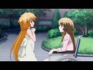 セキレイ ?Pure Engagement? 第09話「数多ノ絆」.flv_000185727