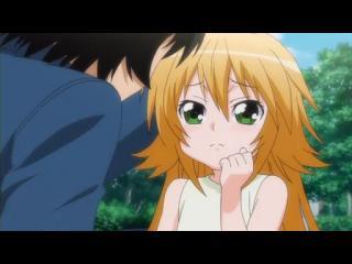 セキレイ ?Pure Engagement? 第09話「数多ノ絆」.flv_000316483