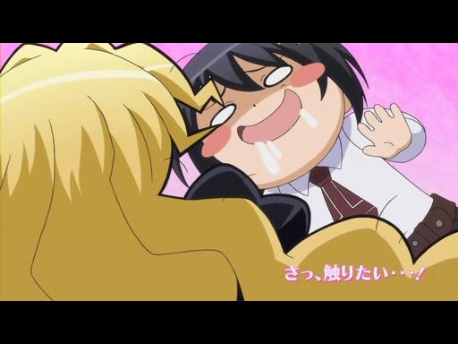 セキレイ ?Pure Engagement? 第09話「数多ノ絆」.flv_001438854