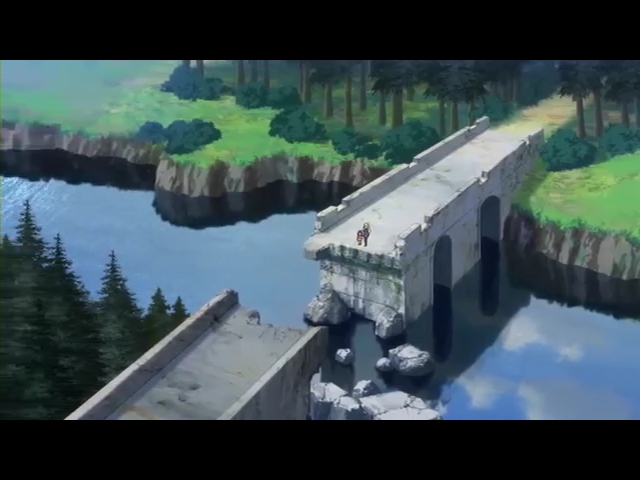 ストライクウィッチーズ2 第09話「明日に架ける橋」.flv_000057391