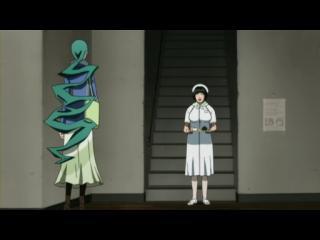 屍鬼 第09話「第柩話」.flv_000359484