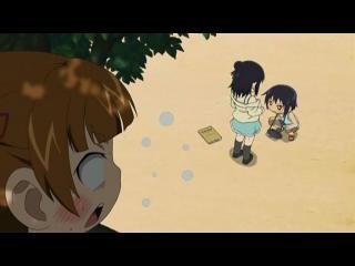 みつどもえ 第10話「ちぢょになる」.avi_000242367