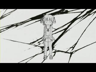 みつどもえ 第10話「ちぢょになる」.avi_000340882