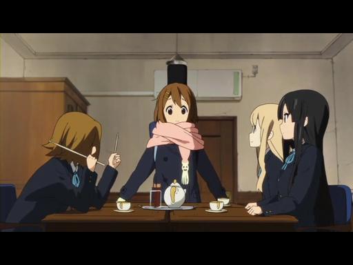 けいおん!! 第23話「放課後!」.flv_000199282