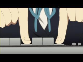 けいおん!! 第23話「放課後!」.flv_001114071
