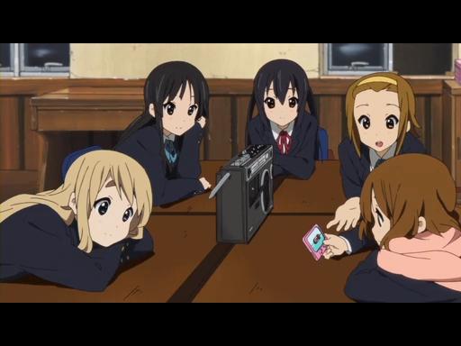 けいおん!! 第23話「放課後!」.flv_001309641