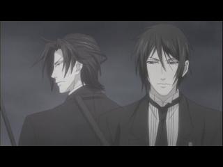 黒執事II 第12話(最終話)「黒執事」.flv_000052928