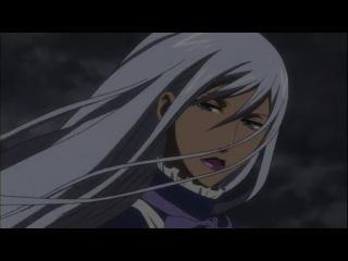 黒執事II 第12話(最終話)「黒執事」.flv_000611069