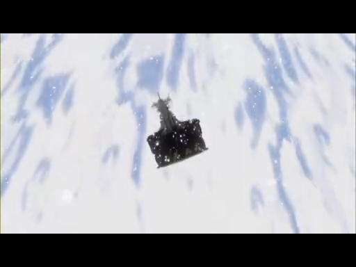 ストライクウィッチーズ2 第12話(最終話)「天空(そら)より永遠(とわ)に」 (10)