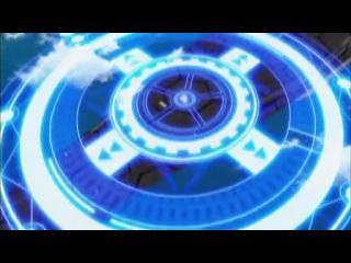 ストライクウィッチーズ2 第12話(最終話)「天空(そら)より永遠(とわ)に」 (36)
