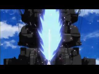 ストライクウィッチーズ2 第12話(最終話)「天空(そら)より永遠(とわ)に」 (38)