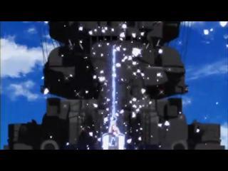 ストライクウィッチーズ2 第12話(最終話)「天空(そら)より永遠(とわ)に」 (37)