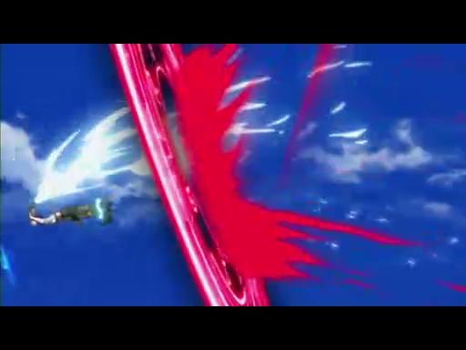 ストライクウィッチーズ2 第12話(最終話)「天空(そら)より永遠(とわ)に」 (42)