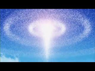 ストライクウィッチーズ2 第12話(最終話)「天空(そら)より永遠(とわ)に」 (47)