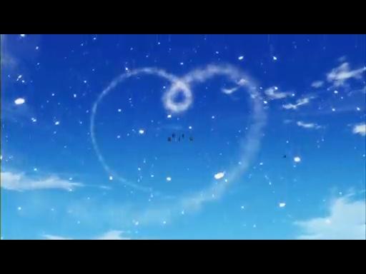 ストライクウィッチーズ2 第12話(最終話)「天空(そら)より永遠(とわ)に」 (63)