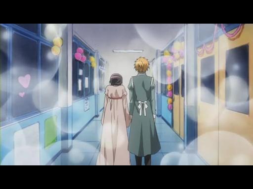 会長はメイド様! 第26話(最終話)「ずるすぎるよ鮎沢、碓氷のアホ!」 (15)