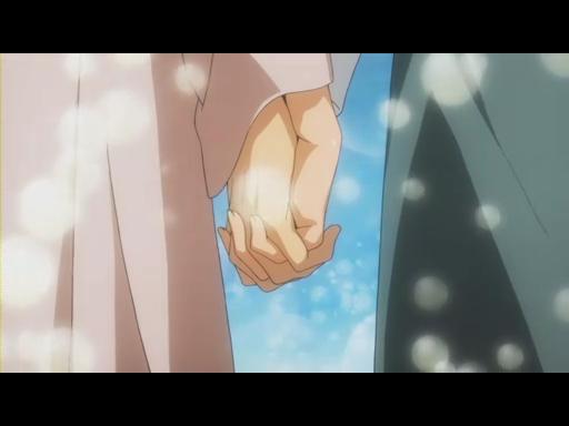 会長はメイド様! 第26話(最終話)「ずるすぎるよ鮎沢、碓氷のアホ!」 (16)