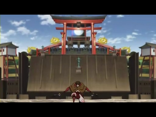 戦国BASARA弐 第12話(最終話)「蒼紅決死戦! 激闘の果てに吹く風の音よ!!」.flv_000537620