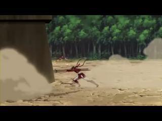 戦国BASARA弐 第12話(最終話)「蒼紅決死戦! 激闘の果てに吹く風の音よ!!」.flv_000560727