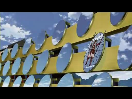 戦国BASARA弐 第12話(最終話)「蒼紅決死戦! 激闘の果てに吹く風の音よ!!」.flv_000620578