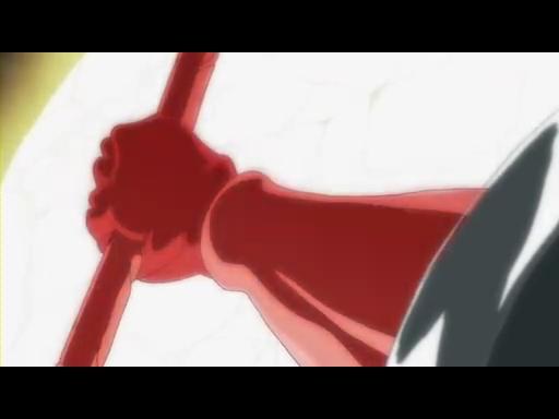 戦国BASARA弐 第12話(最終話)「蒼紅決死戦! 激闘の果てに吹く風の音よ!!」.flv_000705955