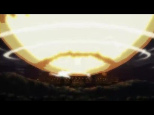 戦国BASARA弐 第12話(最終話)「蒼紅決死戦! 激闘の果てに吹く風の音よ!!」.flv_000741866
