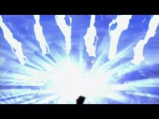 戦国BASARA弐 第12話(最終話)「蒼紅決死戦! 激闘の果てに吹く風の音よ!!」.flv_000935352