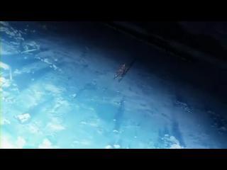 戦国BASARA弐 第12話(最終話)「蒼紅決死戦! 激闘の果てに吹く風の音よ!!」.flv_000938938