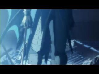 戦国BASARA弐 第12話(最終話)「蒼紅決死戦! 激闘の果てに吹く風の音よ!!」.flv_000942359