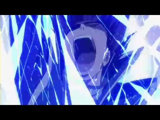 戦国BASARA弐 第12話(最終話)「蒼紅決死戦! 激闘の果てに吹く風の音よ!!」.flv_000960043