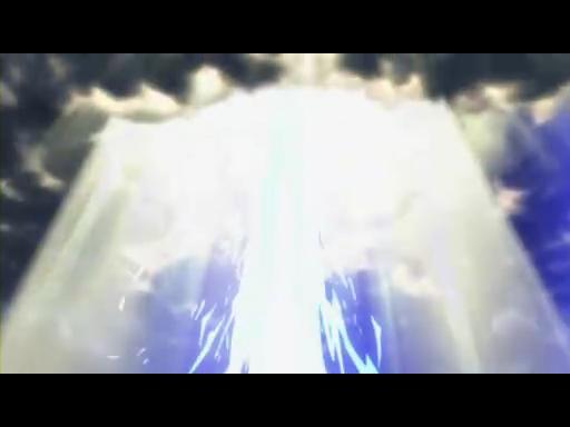 戦国BASARA弐 第12話(最終話)「蒼紅決死戦! 激闘の果てに吹く風の音よ!!」.flv_000962921