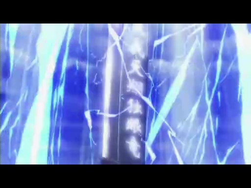 戦国BASARA弐 第12話(最終話)「蒼紅決死戦! 激闘の果てに吹く風の音よ!!」.flv_000966007