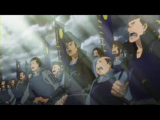 戦国BASARA弐 第12話(最終話)「蒼紅決死戦! 激闘の果てに吹く風の音よ!!」.flv_000967717