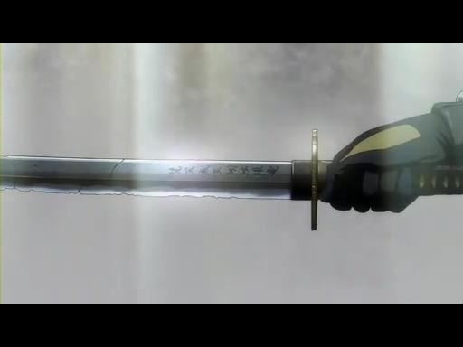 戦国BASARA弐 第12話(最終話)「蒼紅決死戦! 激闘の果てに吹く風の音よ!!」.flv_001039122