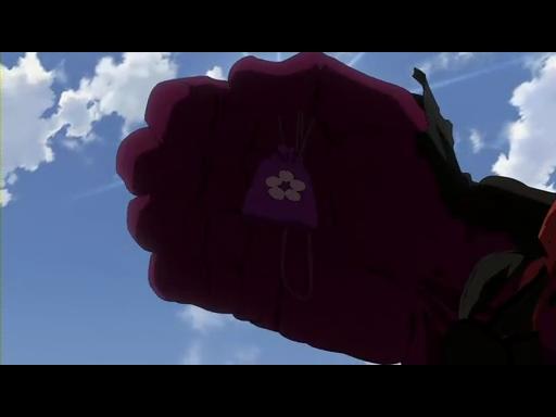 戦国BASARA弐 第12話(最終話)「蒼紅決死戦! 激闘の果てに吹く風の音よ!!」.flv_001123164