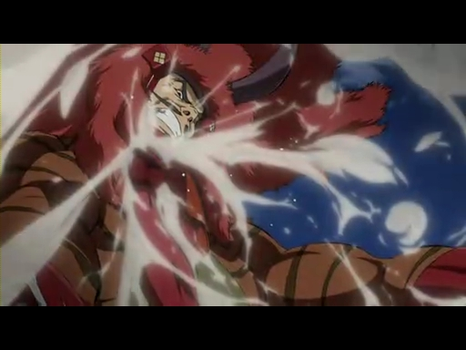 戦国BASARA弐 第12話(最終話)「蒼紅決死戦! 激闘の果てに吹く風の音よ!!」.flv_001335418